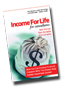 Authors of Income for Life for Canadians